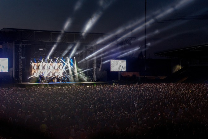 Download Festival Playlist