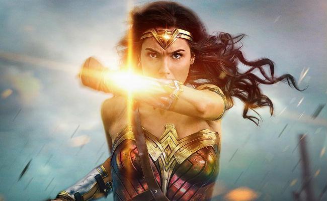 wonder-woman-review_650x400_71496388039